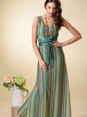 рокля MISSONI